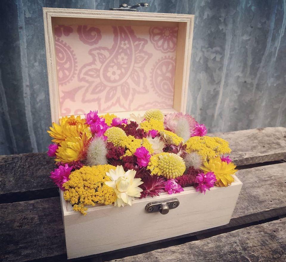 Boite-secret-fleurs-sechées